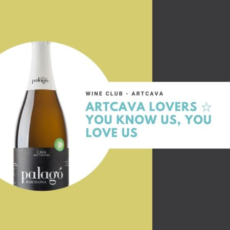 ArtCava Lovers