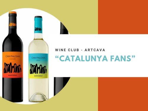 Catalunya Fans